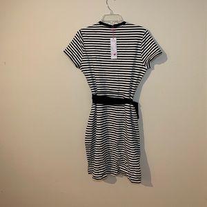 Parker dress size XL